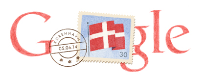 Grundlovsdag - Denmark National Day : Denmark